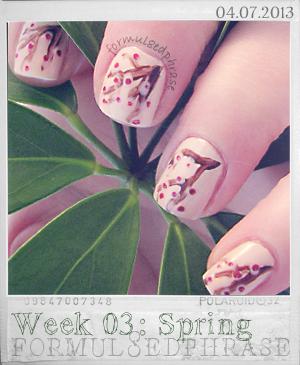 03-spring