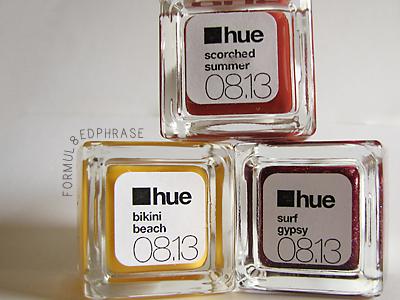 formul8edphrase squarehue 08-13 bottles