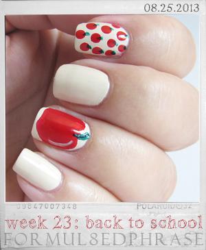 formul8edphrase week 23
