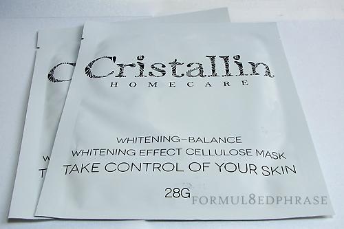 cristallin