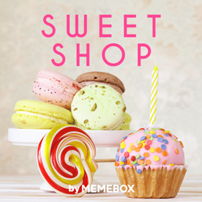 scentbox_sweetsshop_thumbnail