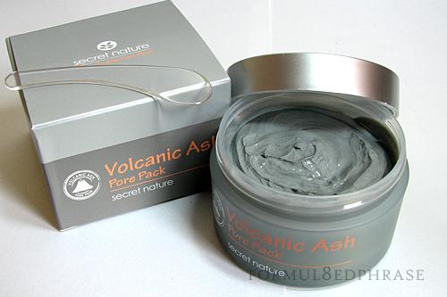 volcanicash