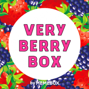 superbox_veryberrybox_final