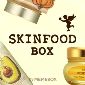 thumbnail_brandbox_skinfood