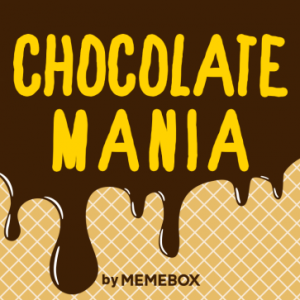 memebox_special_chocolatemania_2_1