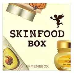 thefaceshop_skinfood_1_1