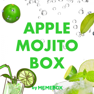 memebox_applemojito_final